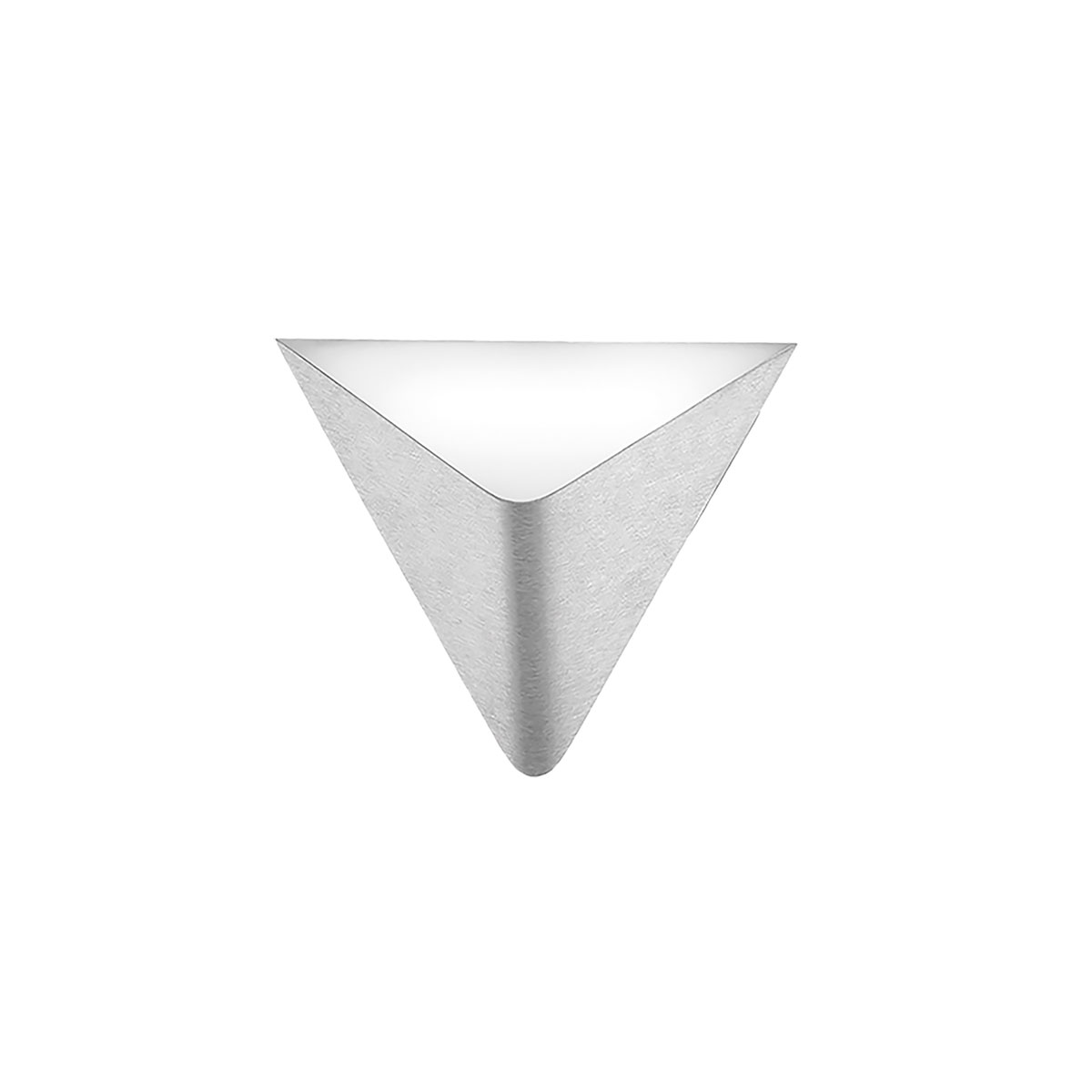 Grossmann Delta LED Wandleuchte 51-781-072