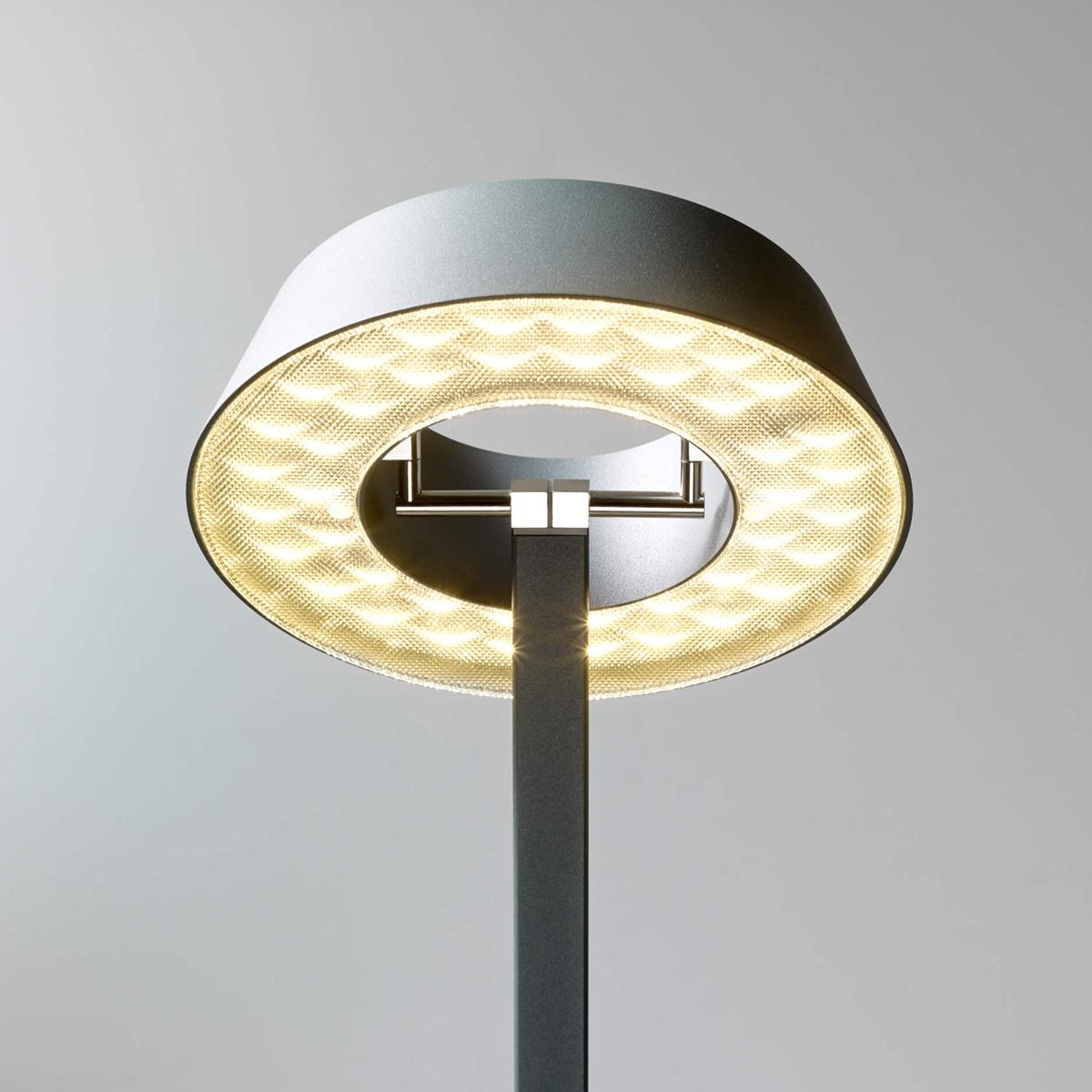 Oligo OLIGOplus Glance LED Tischleuchte
