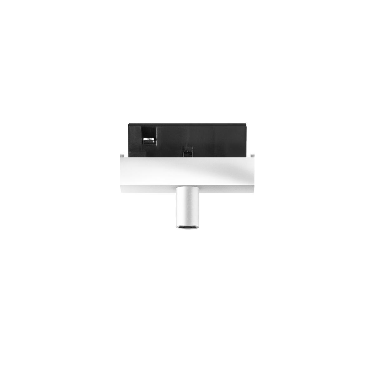 Bruck Duolare Leuchten Adapter 860158ws