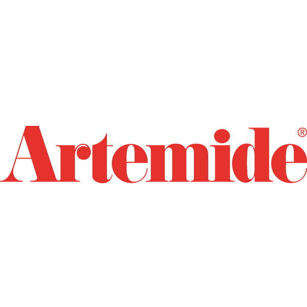 Artemide Outdoor