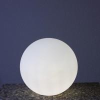 Snowball Kugelleuchte, ortsveränderlich, Ø: 40 cm