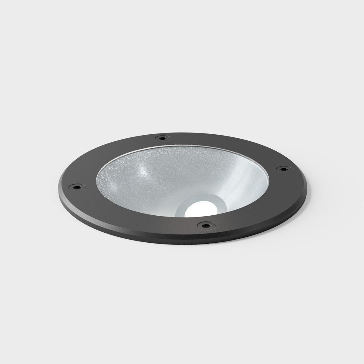 IP44.de In A LED Bodeneinbauleuchte 91081-BL