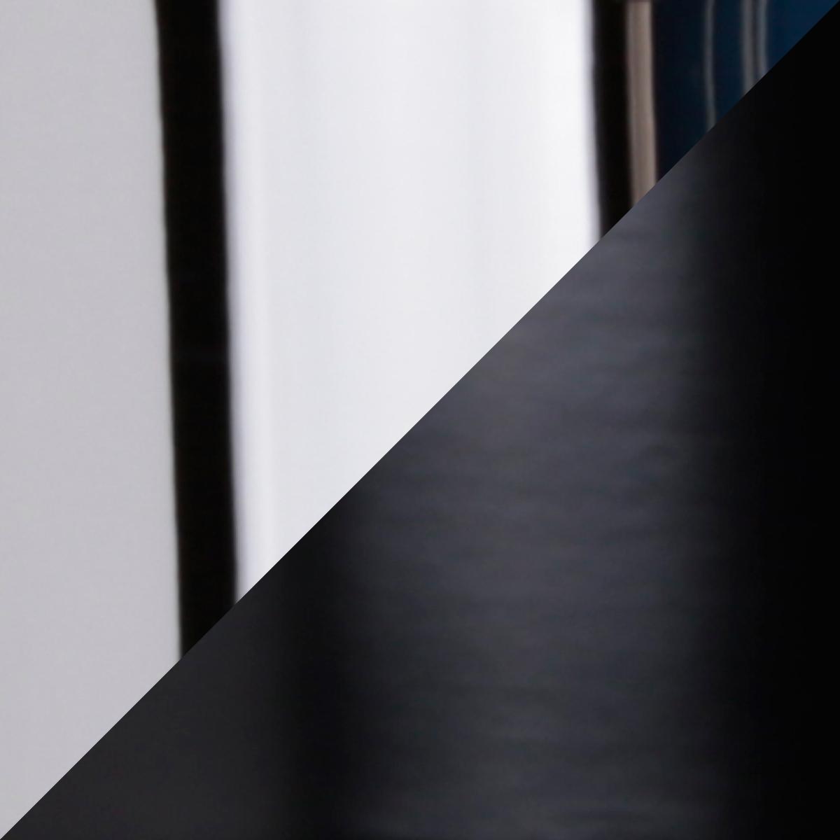 Top Light Puk Inside LED Einbauleuchte quadratisch 7-72005