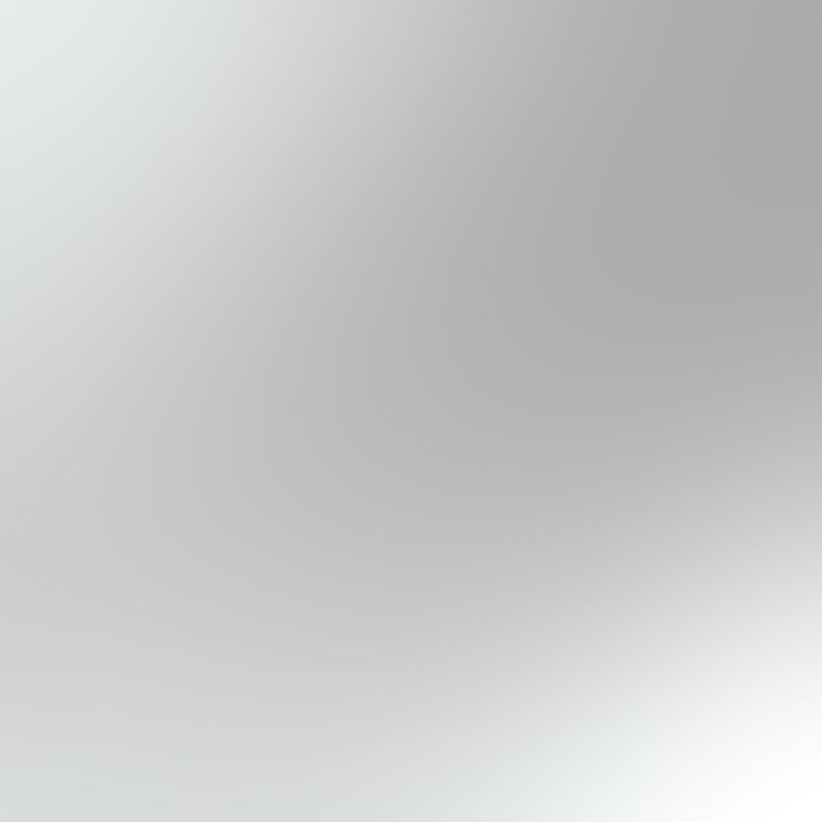 Catellani & Smith Light Stick V LED Wandleuchte, Nickel