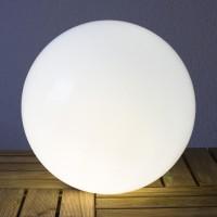 Sun Shine Kugelleuchte, ortsfest, Ø: 50 cm