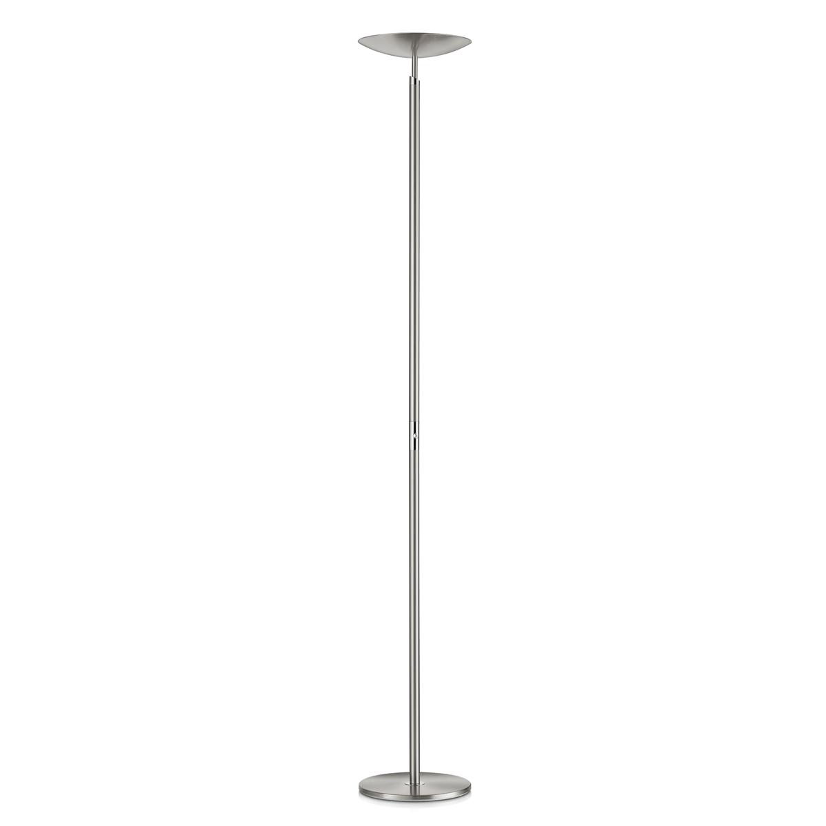 Knapstein Bela LED Deckenfluter 41.942.19
