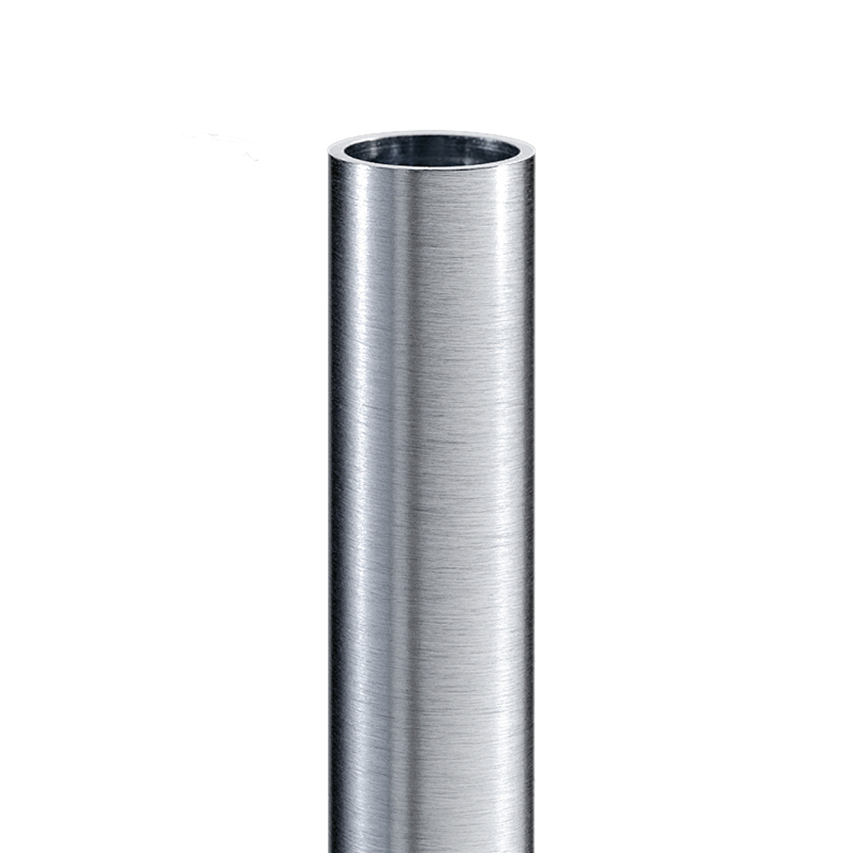 Knapstein Alma LED Deckenfluter 41.961.05
