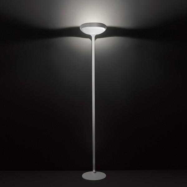 Cini & Nils Sestessa Terra LED, weiß