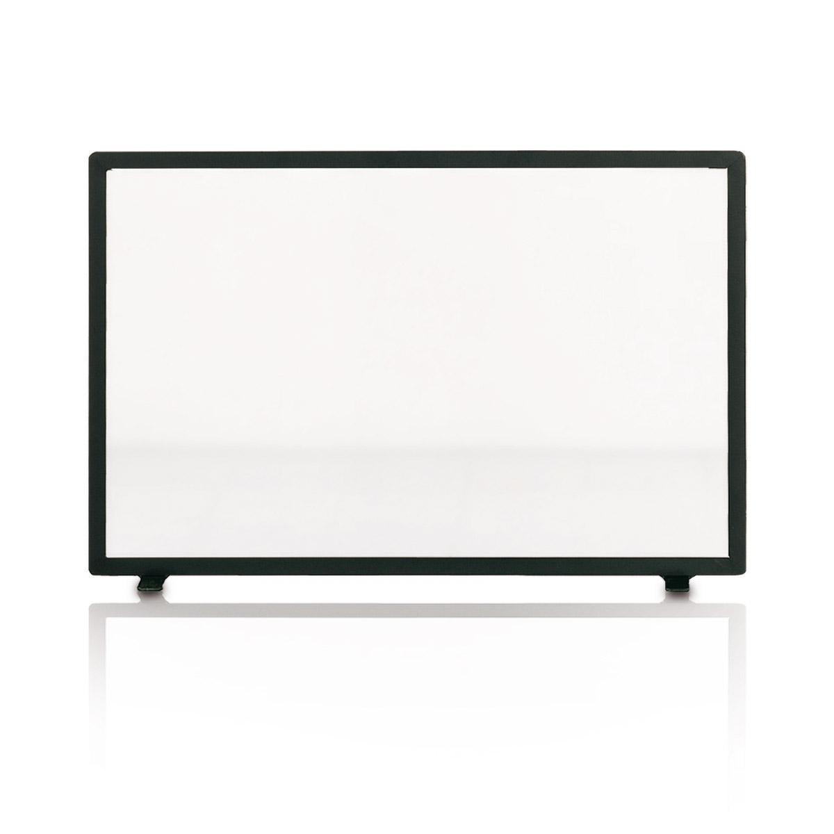 Heibi Funkenschutz aus Glas 52145-025