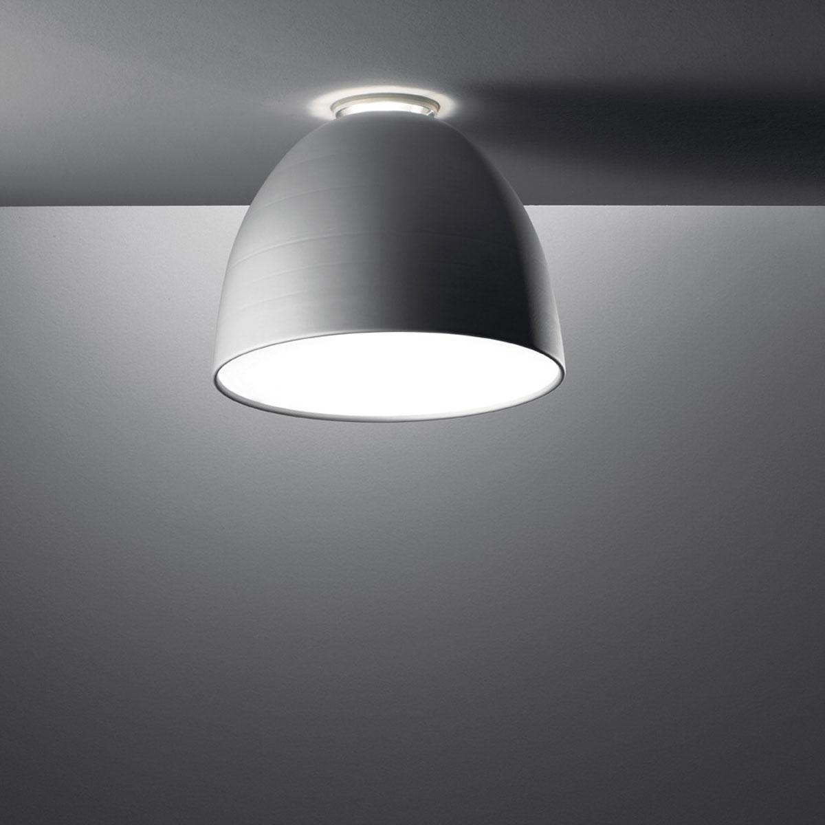 Artemide Nur Mini LED Soffitto A246510