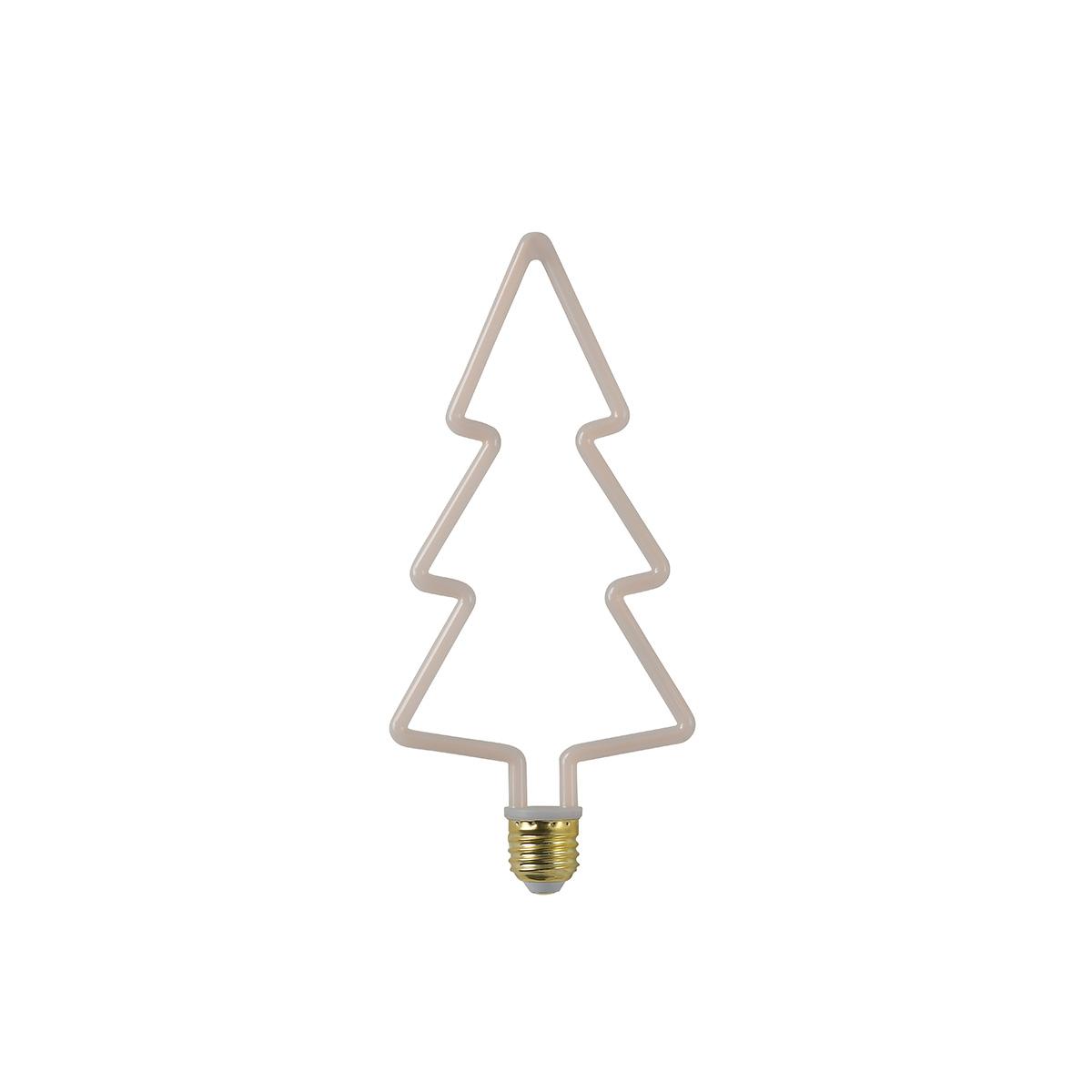 Sompex Firi Weihnachtsbaum LED Leuchtmittel 72105