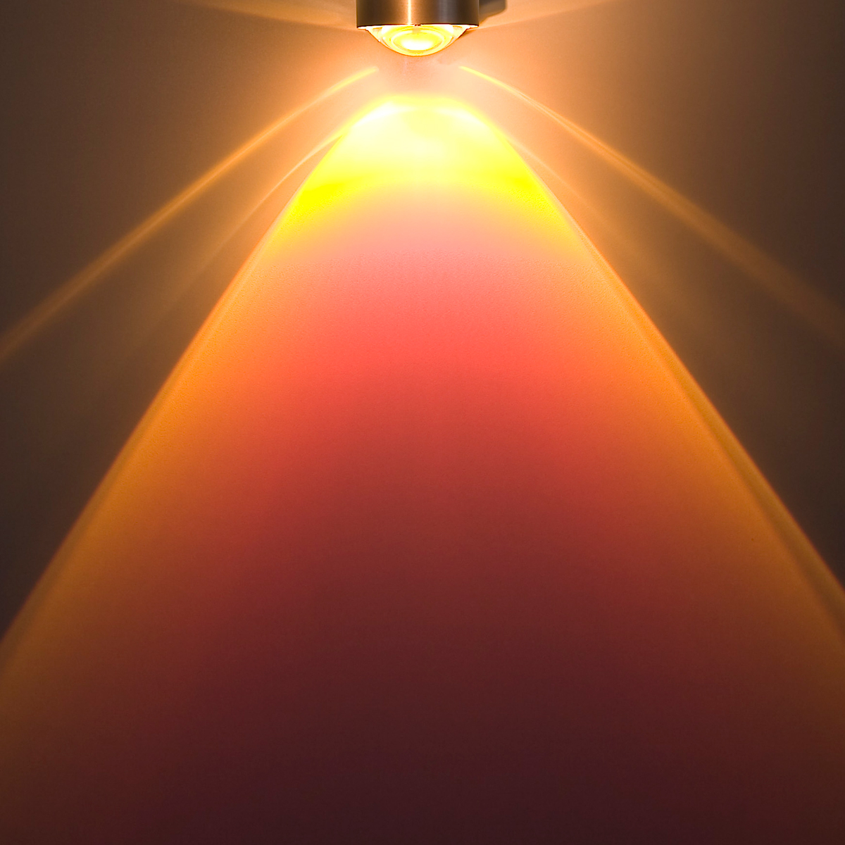 Best Light Standerlampe