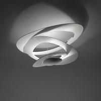 Pirce Soffitto LED, 3000° K, weiß