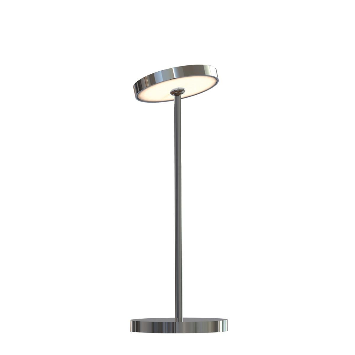 Top Light Sun Table Tischleuchte 30, Ø: 9 cm