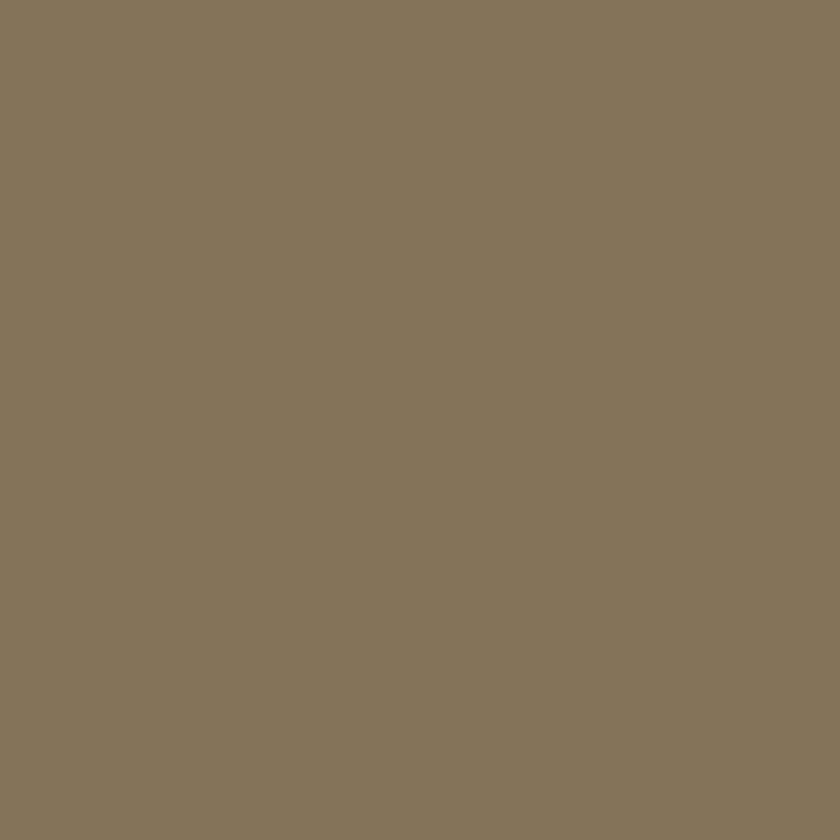 Rotaliana Capri T2 Tischleuchte, Bronze matt