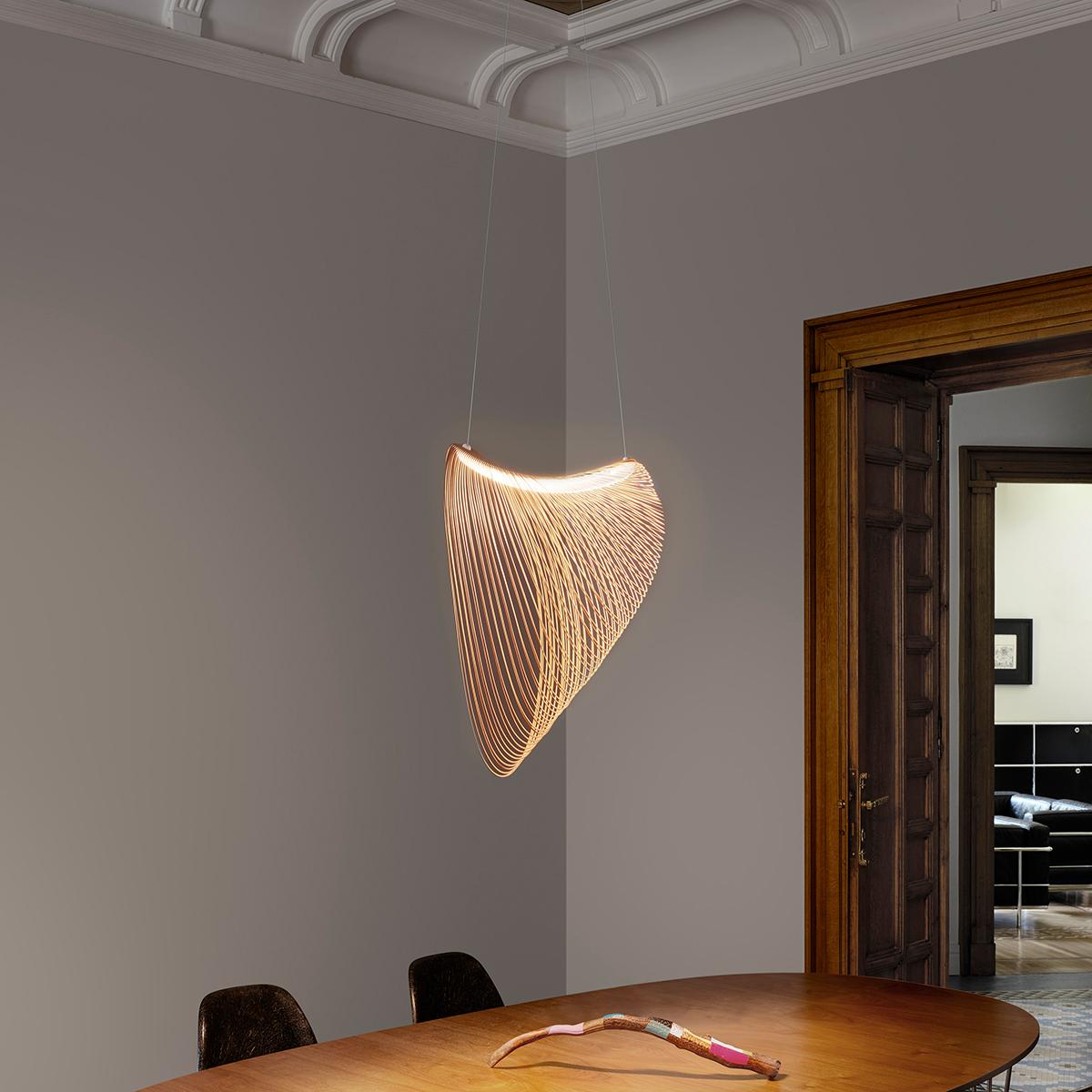 Luceplan Illan LED Sospensione