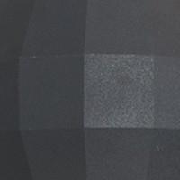 Scotch Club A 40 Wandleuchte, Schirm: schwarz, innen weiß