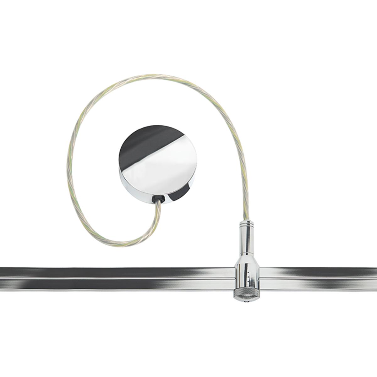 Oligo CHECK-IN System Kabelmitteleinspeisung 31-512-10-05