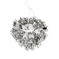 Veli Suspension Large, silver (Silber)