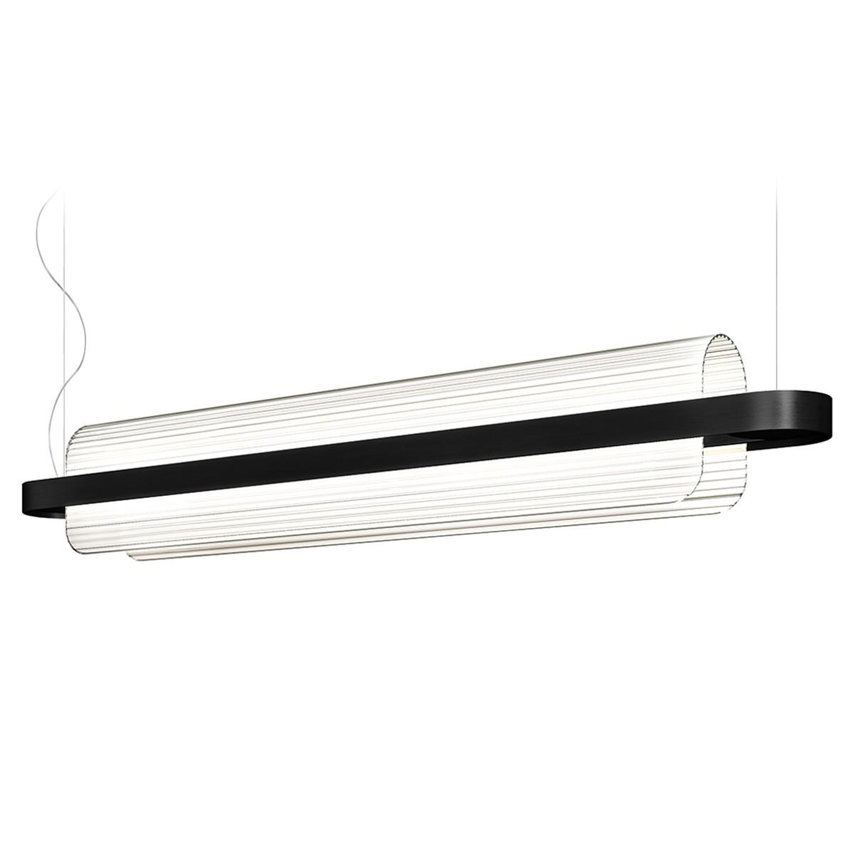 Kundalini Nami LED Pendelleuchte