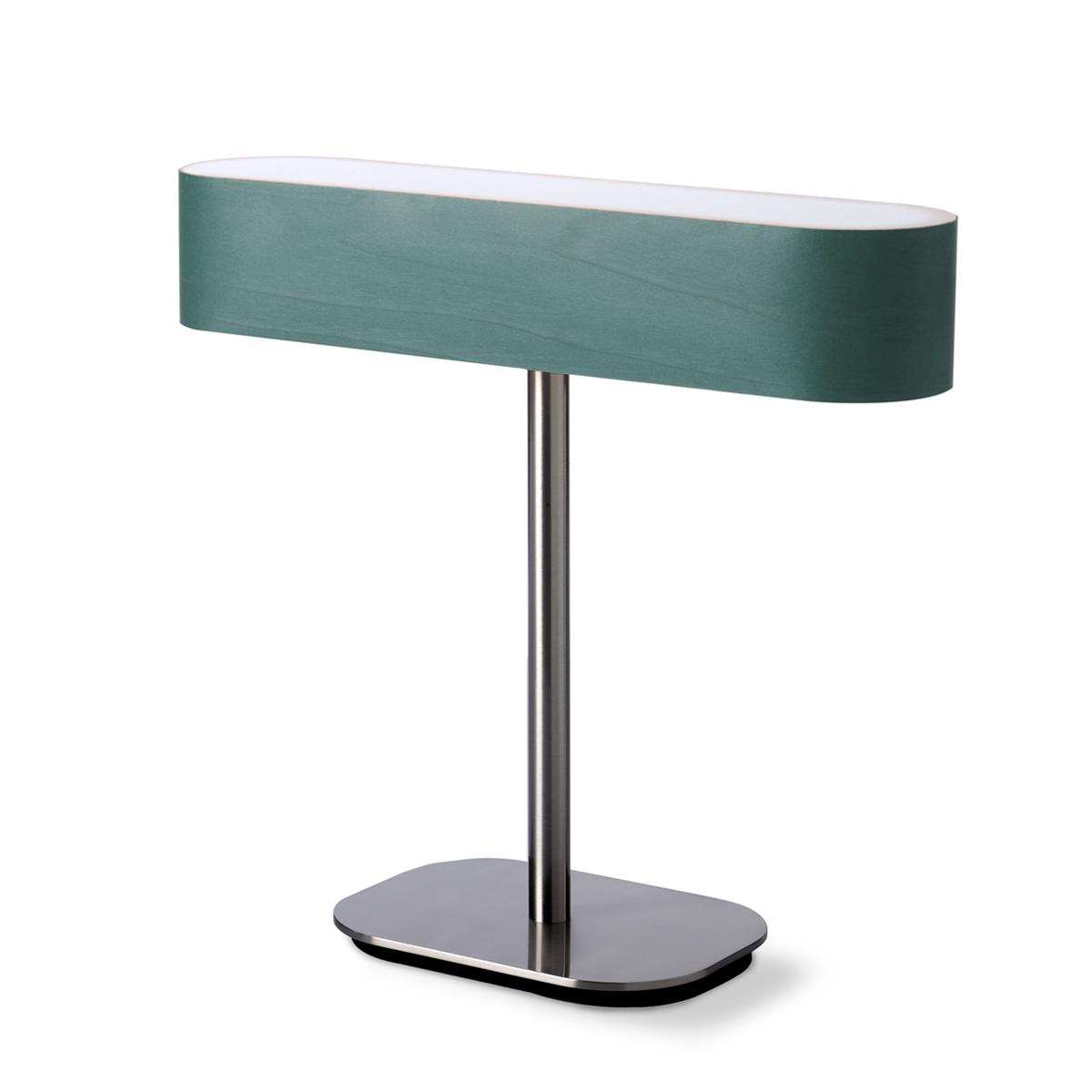 LZF Lamps I-Club LED Tischleuchte I M LED DIM 30