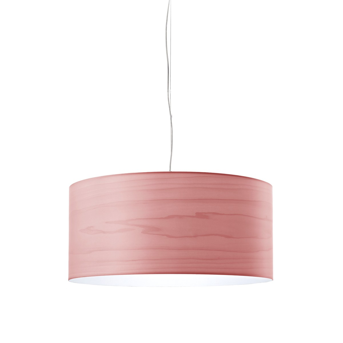 LZF Lamps Gea Small Pendelleuchte, pink