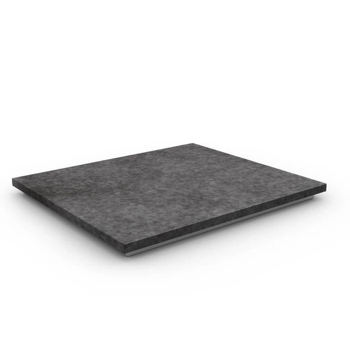 Heibi Outdoorküchen Granit-Arbeitsplatte 800026-072