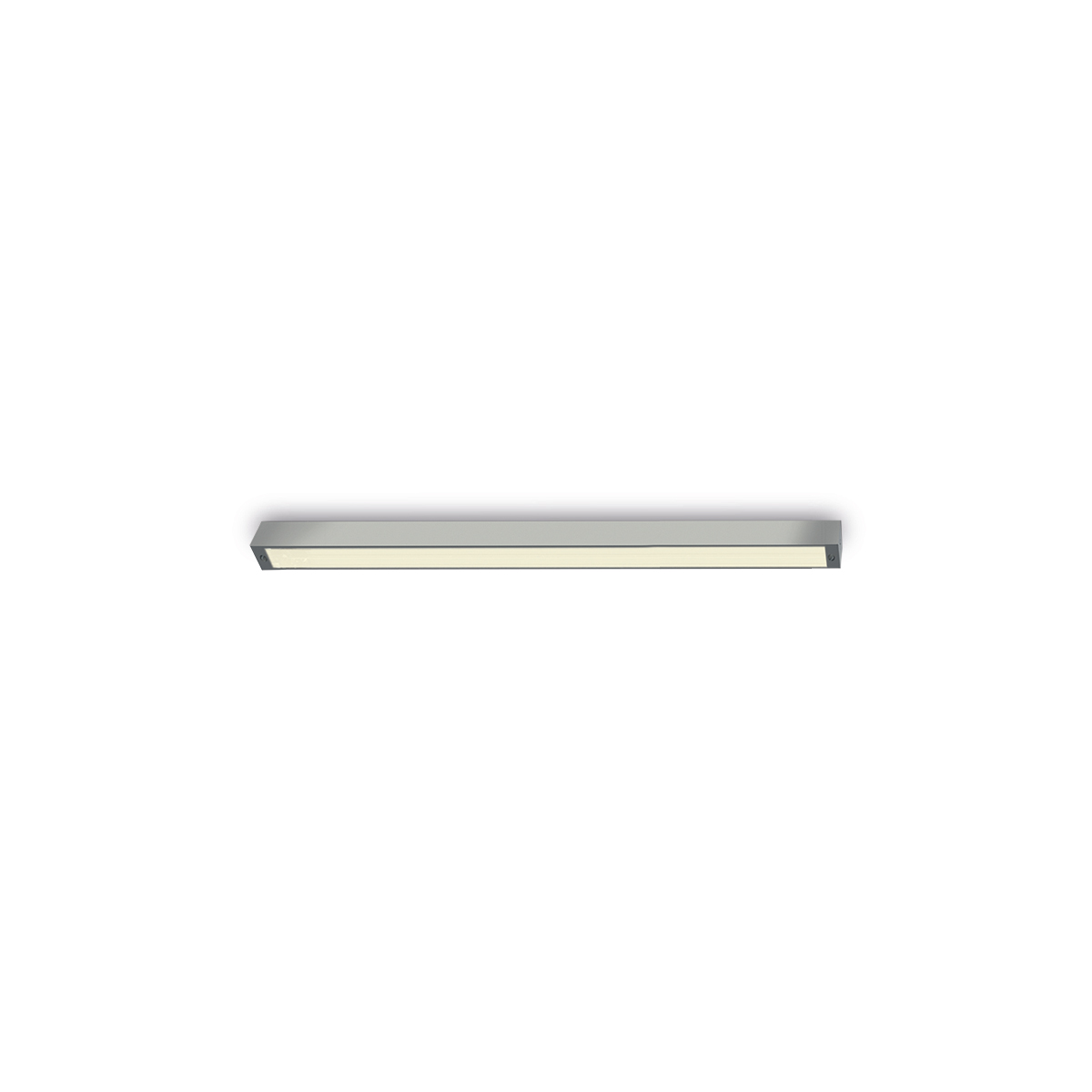 Top Light Only Choice Ceiling Deckenleuchte, 60 cm 8-601651A