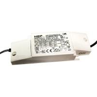 Helestra LED-Konverter 9 W, dimmbar, für Run LED