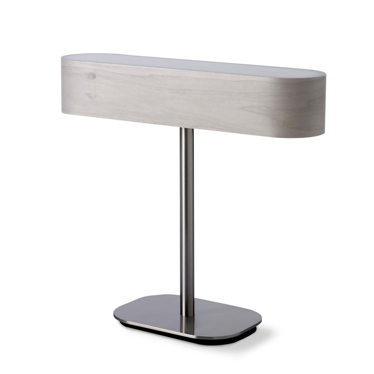 LZF Lamps I-Club LED Tischleuchte I M LED DIM 29