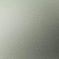 Pin 1680 Wandleuchte, grün matt