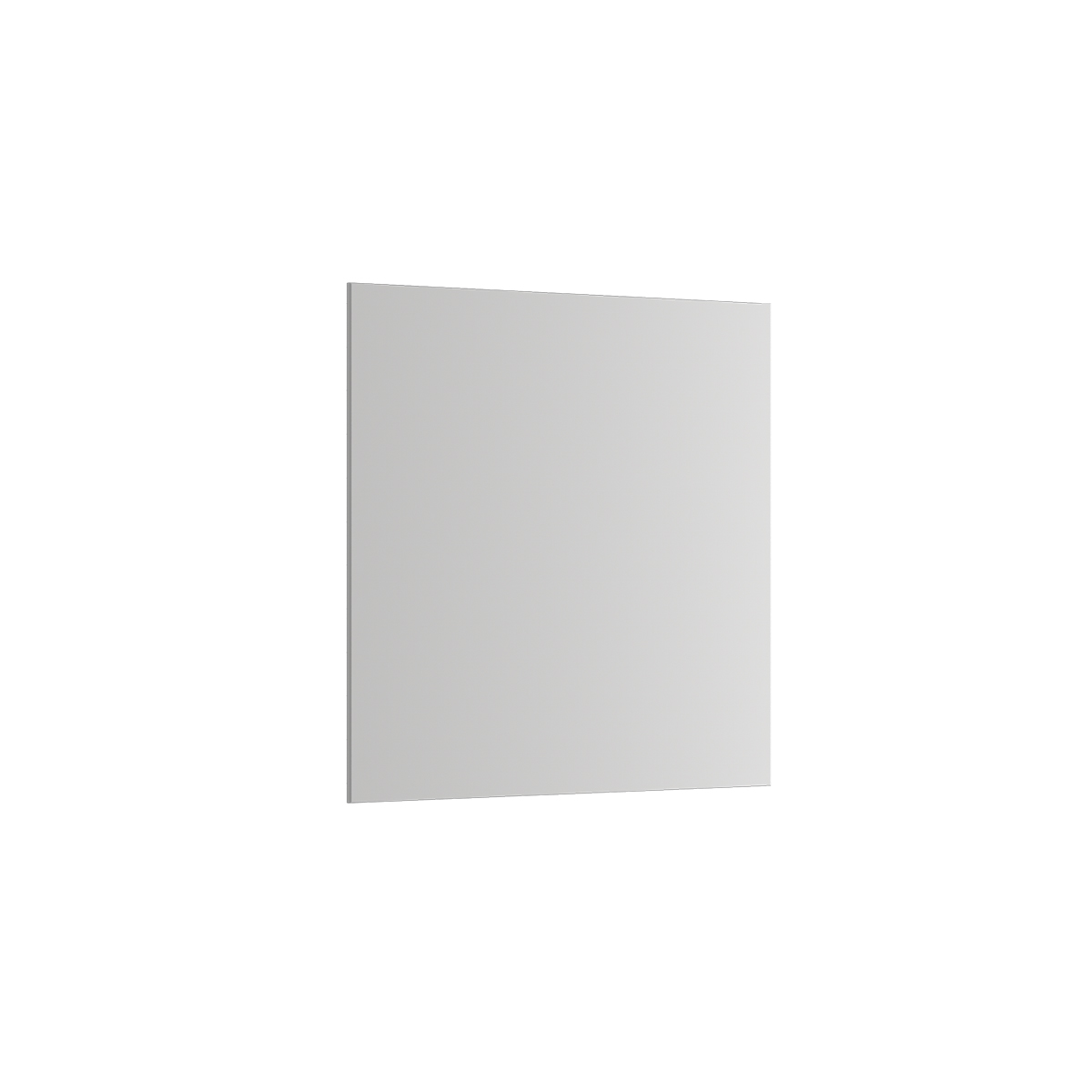 Lodes Puzzle Mega Square Small LED Wand- / Deckenleuchte 167005