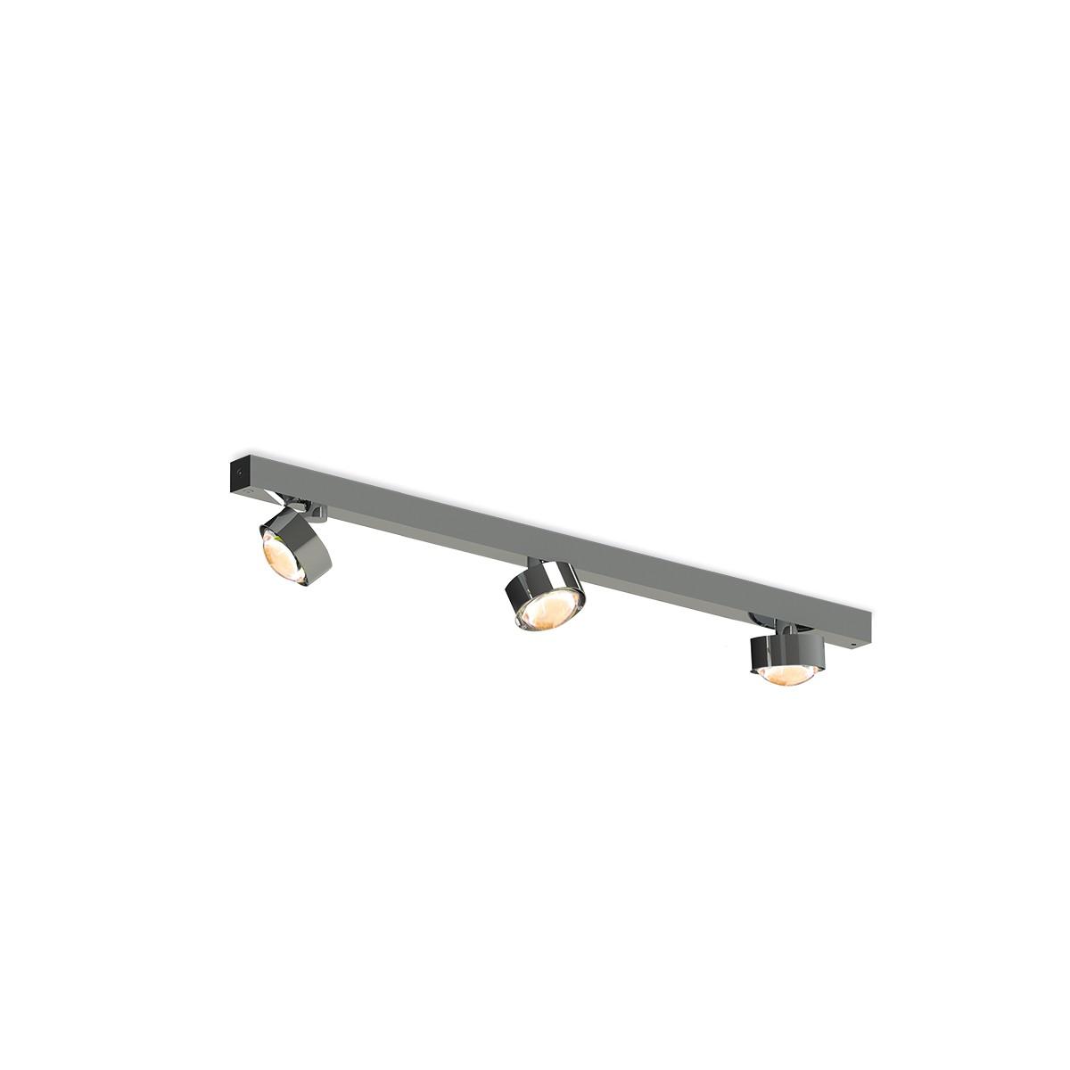 Top Light Puk Choice Move Deckenleuchte, 85 cm
