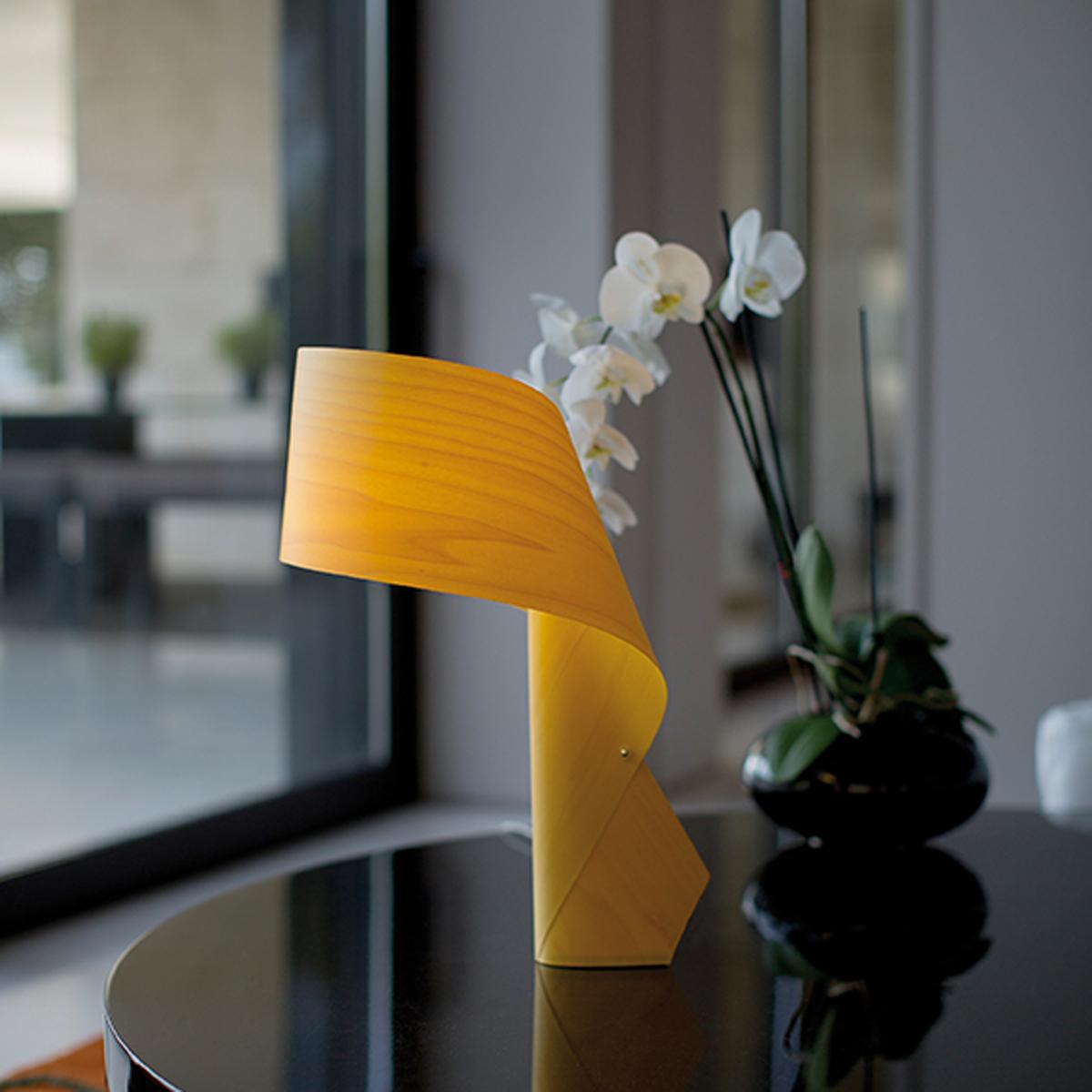 LZF Lamps Air Tischleuchte