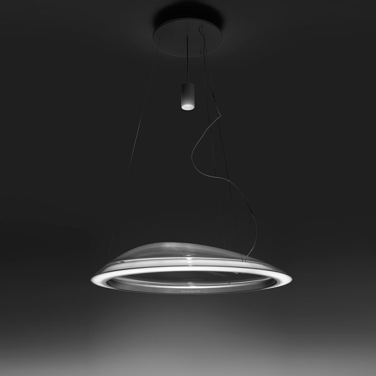 Artemide Ameluna LED Sospensione 1401010APP
