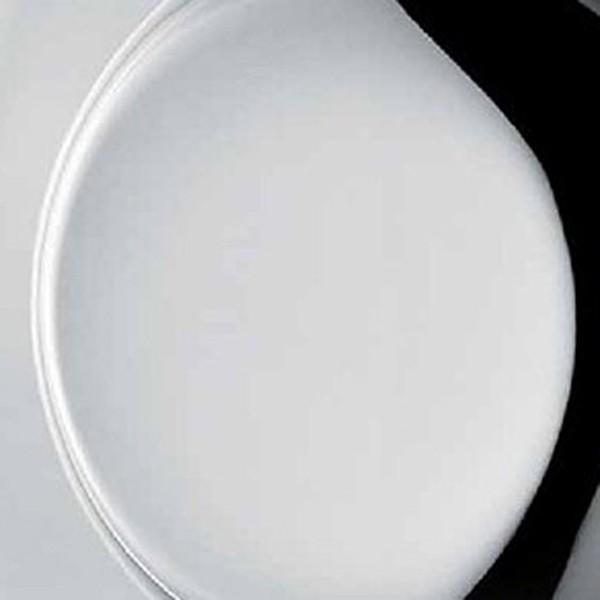 Vibia Funnel Mini Wand- / Deckenleuchte, Ø: 22 cm, Chrom