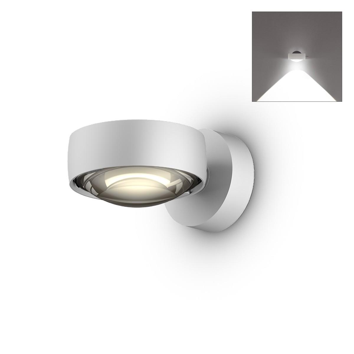 Occhio Sento C LED verticale up Wandleuchte
