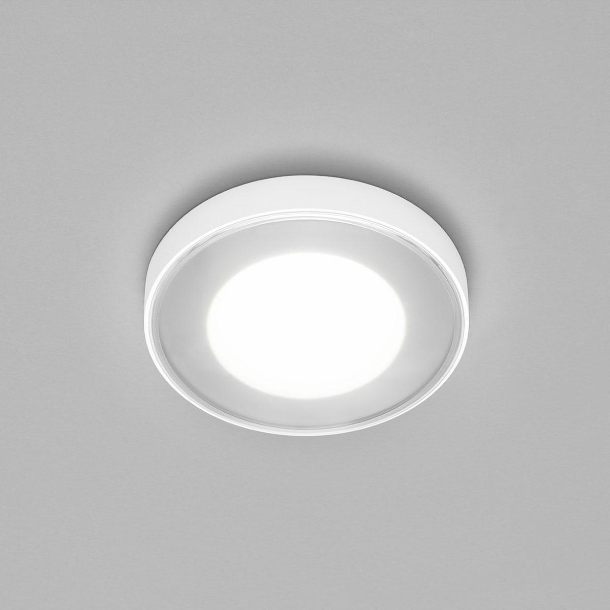 Helestra Lug LED Deckeneinbaustrahler 15/2014.07