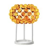 Caboche Tavolo, giallo oro (goldgelb)