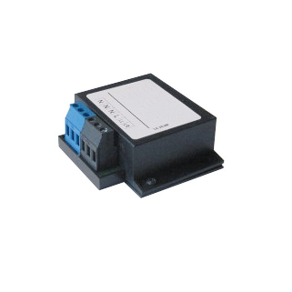 Bruck Dualswitchmodul