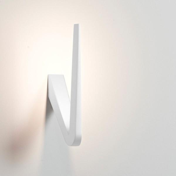 Tick W0 Wand- / Deckenleuchte