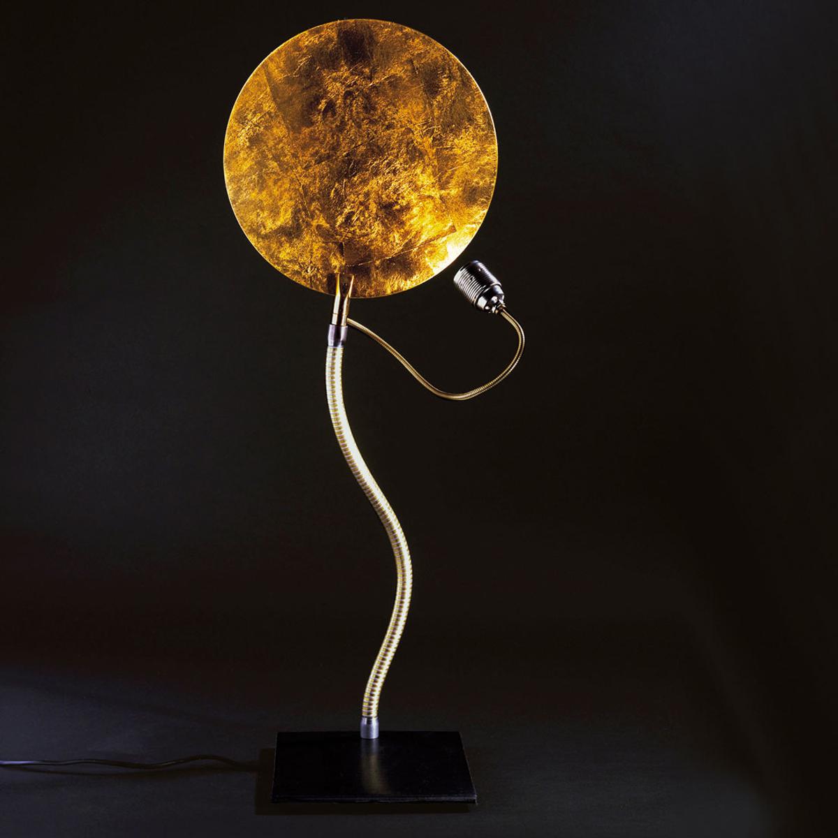 catellani smith luce d 39 oro. Black Bedroom Furniture Sets. Home Design Ideas