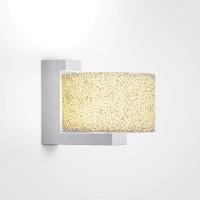 Reef LED Wall, Aluminium gebürstet