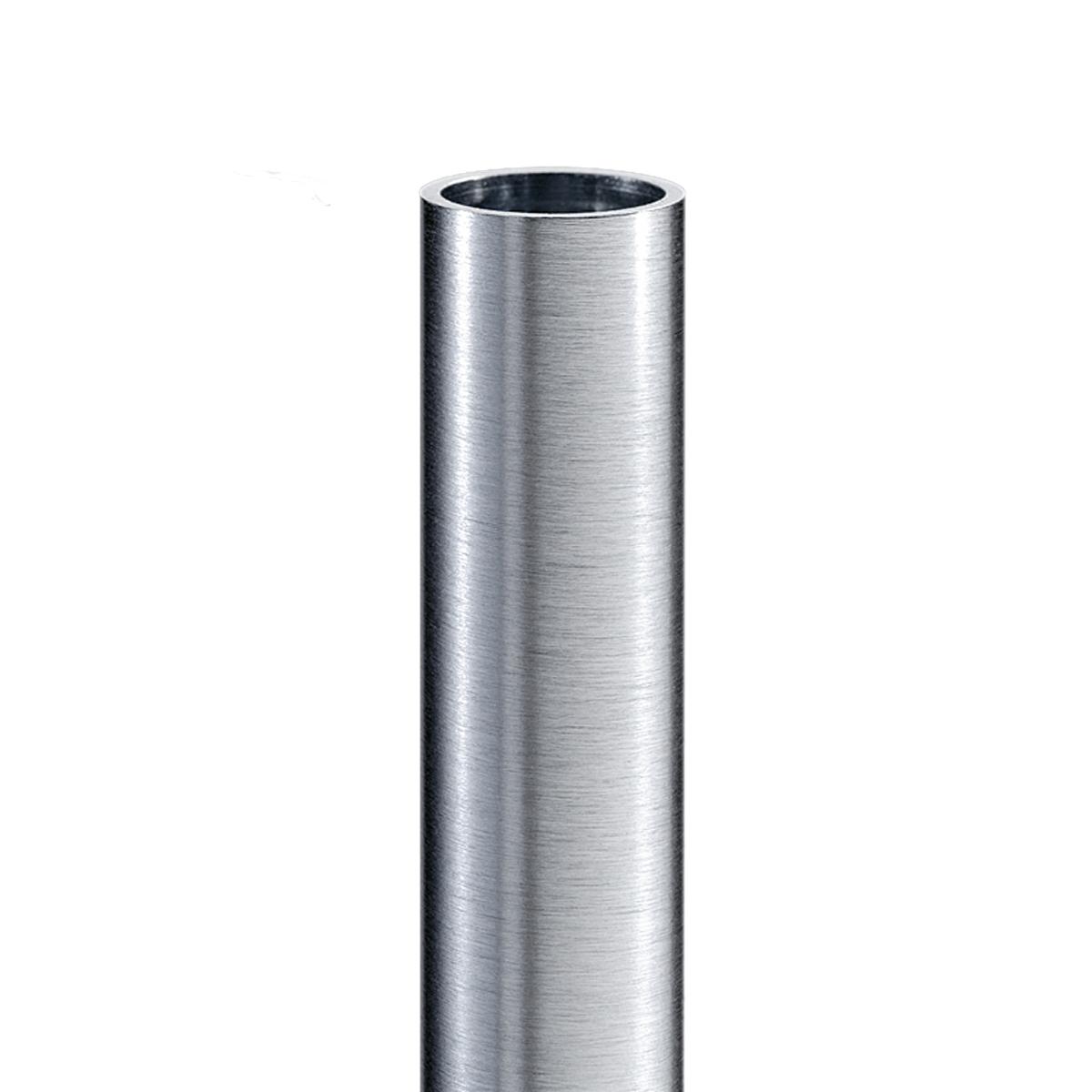 Knapstein Bela LED Deckenfluter 41.942.05