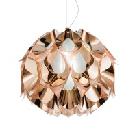 Flora Suspension Medium, copper (Kupfer)