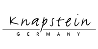 Logo Knapstein