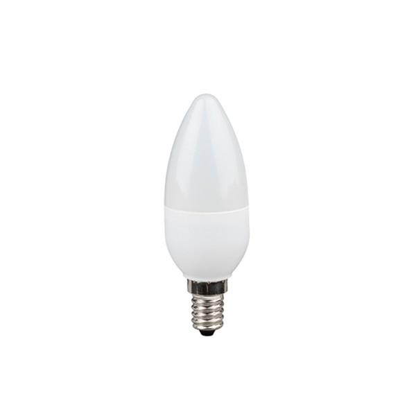 LED Kerze E14 5,5 W