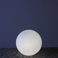 Snowball Kugelleuchte, ortsveränderlich, Ø: 30 cm