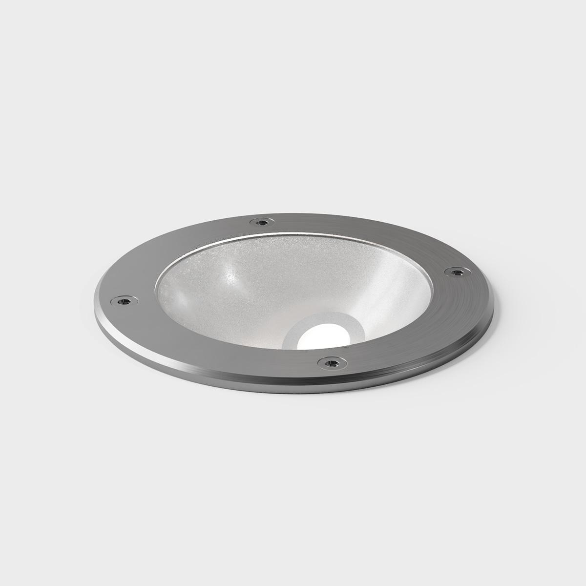 IP44.de In A LED Bodeneinbauleuchte 91081