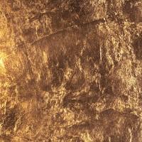 Macchina della Luce mod. C Wandleuchte, Gold